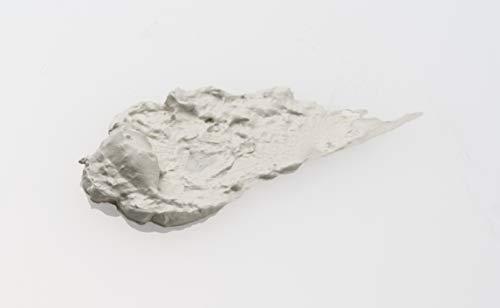 リフターナ珪藻土パック50g