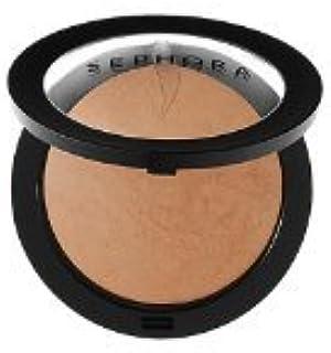 Microsmooth Foundation Face Powder Sephora Tan
