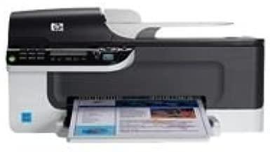 HP Officejet Impresora multifuncional HP Officejet J4580 ...