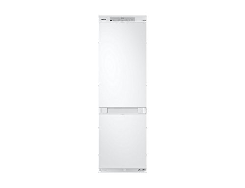 Samsung BRB260035WW frigorifero con congelatore Incasso Bianco 266 L A++