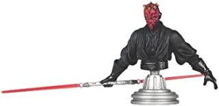 Star Wars Bust-Ups Series 2 - Darth Maul