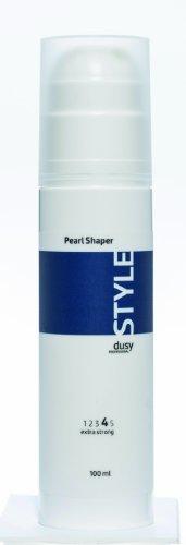 Dusy Pearl Shaper 100ml*