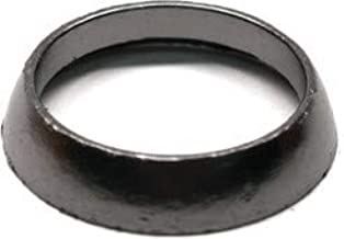 Arctic Cat Exhaust Seal Y- Pipe to Pipe Z570 2002-2006 I.D. 51.7 O.D. 65.3 Height 14 Snowmobile Part# 27-0803 OEM# 0612-131