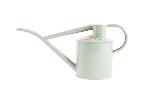 Haws Bonsai Gießkanne 1 Liter Farbe Sage