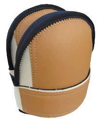 Best leatherhead knee pads Reviews