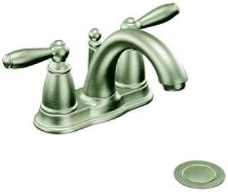 Best moen brass bathroom faucets Reviews