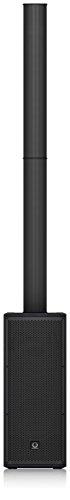 Turbosound IP1000 iNSPIRE - Altavoz con columna