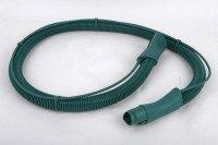 Vorwerk Elektroschlauch mit Kabel für Kobold 130, 131, 135, 136, 140 Gebraucht