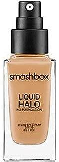 Best smashbox liquid halo Reviews
