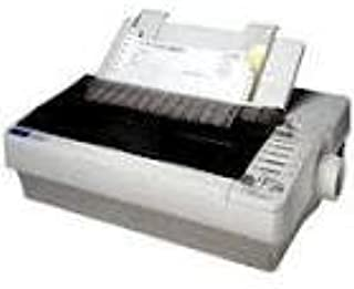 CITIZEN AL2-10 Dot Matrix Printer