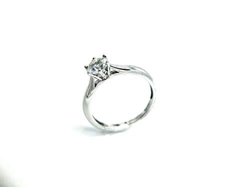 Dubai Collections Engagement Ring for Women (5)