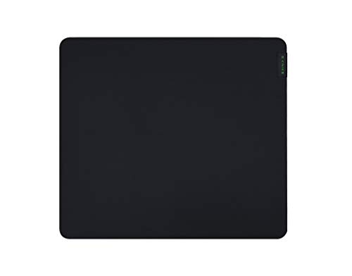 mouse pad zowie fabricante Razer