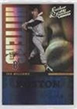 Best ted williams 200 Reviews
