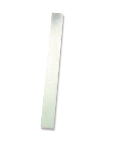 US Forge Pedra de sabão plano para soldagem – 144 por pacote
