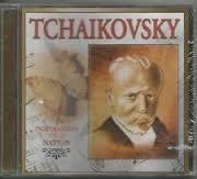Inspirtion of a Nation by Tchaikovsky