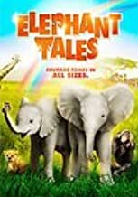 Elephant Tales : Widescreen Edition [DVD] [2008]