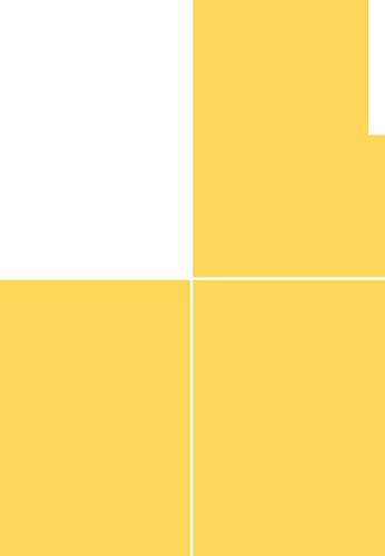 Super M - Mathematik für alle - Zu allen Ausgaben - 2. Schuljahr: Kartonbeilagen - Abdeck-Folie im 10er-Pack