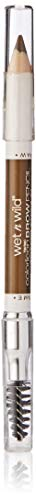 Wet n Wild Color Icon Brow Pencil 621A Blonde Moments