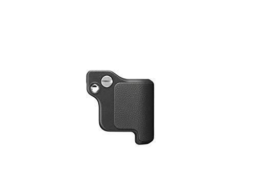 Sigma HG-11 - Empuñadura para cámara digital sin espejo