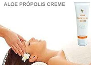 Forever Living Propolis Creme (Pack of 6)