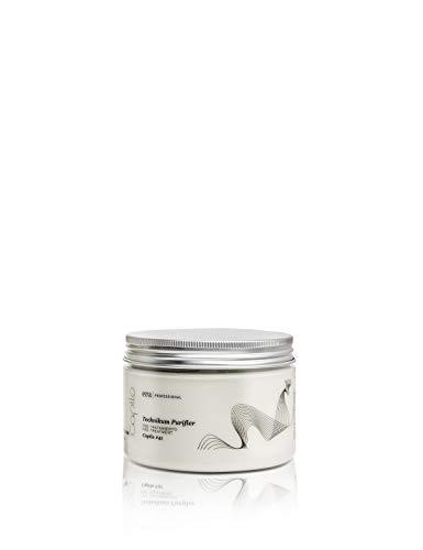 Eva Professional Hair Care Capilo Technikum Purifier N.41 450 ml