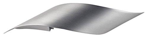 LEDS-C4 Rizz Applique Rizz 345 mm 6 LED 1 W Blanc mat