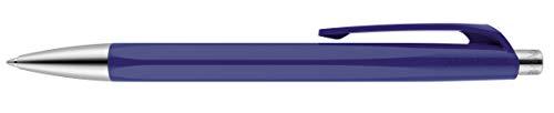CARAN D'ACHE 888.149 balpen INFINITE, donkerblauw