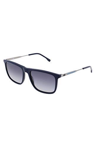 Lacoste L945s Gafas, Azul, One Size para Hombre