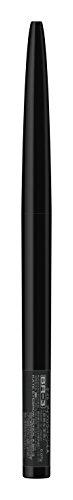 ケイトアイブロウペンシルABR-3自然な茶色