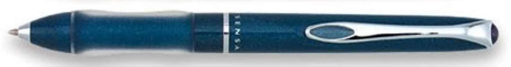 sprung steel 8702d ø 5mm x 245mm