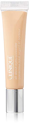 Clinique All About Eyes Concealer Nr. 01 light neutral 10ml