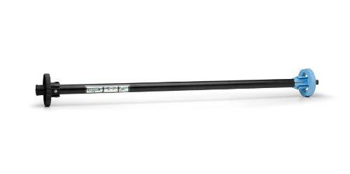 HP DesignJet Ampere XL 36in Spindle