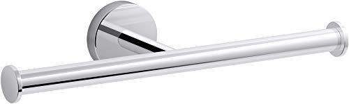 Top 10 best selling list for cp brass toilet paper holder
