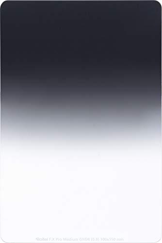 Rollei -   F:X Pro