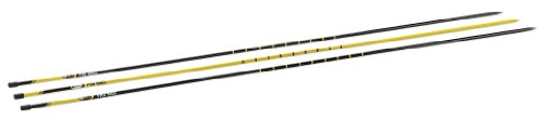 SKLZ Golf Alignment Sticks