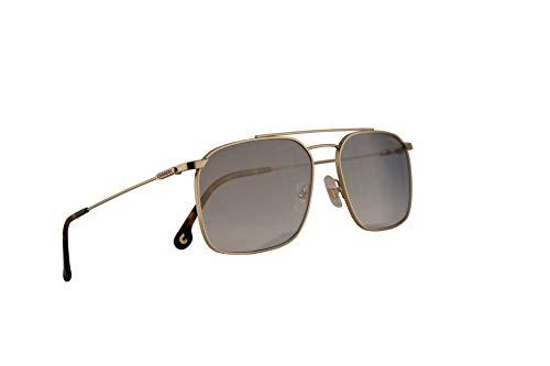 Carrera 186/S - Gafas de sol (59 mm, 06JEZ CA186/S 186S, tamaño grande)