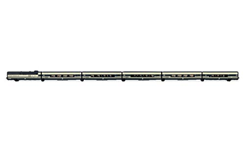 Electrotren- Modelo Locomotora (E3279)