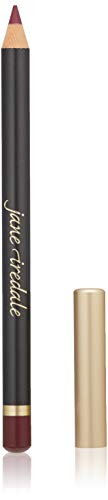 jane iredale Lip Pencil, Berry