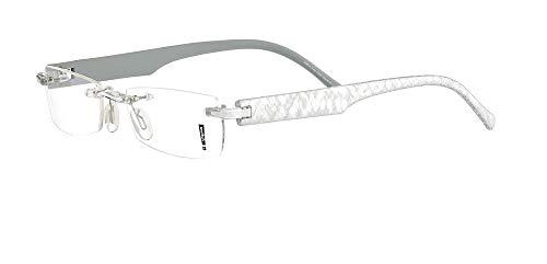 Switch It Garnitur - 2000 Brillen Montur Wechselbrille