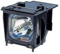 Replacement for Free Shipping Columbus Mall New Batteries and Light Tv Bulbs La Vt77lp Projector