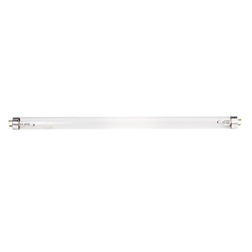 AquaForte TL UV-C vervangingslampen, 55 W