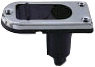 Perko Locking Collar Pole Light Mounting Base-2 Pin