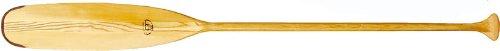 Grey Owl Guide in legno di frassino beaver tail helico 1645,92 cm/137 cm