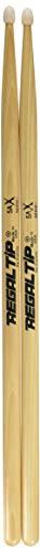 Regal Tip Drumstick mit Nylonkopf, 5A