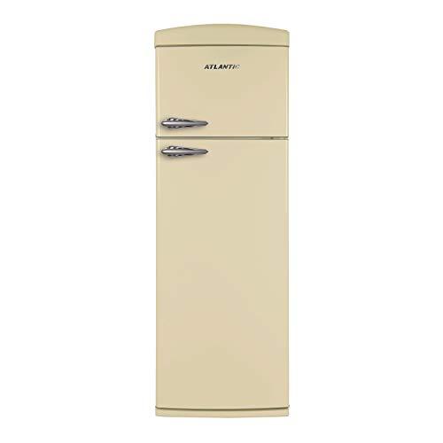 frigoriferi atlantic online
