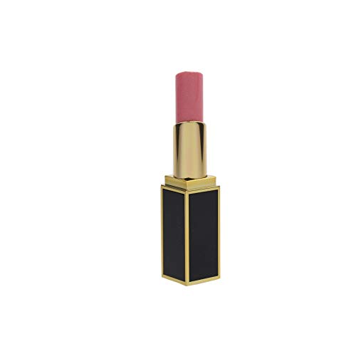 tom ford lipstick pink dusk - 5