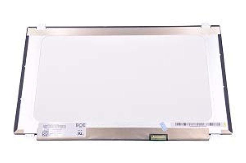 論争的昨日疼痛国内発送 修理交換用 NEC LaVie G タイプL GN257B/F3 PC-GN257BFA3 PC-GN257BFD3 PC-GN257BFG3 PC-GN257BFL3 液晶パネル フルHD 1920x1080 IPS広視野角(光沢)