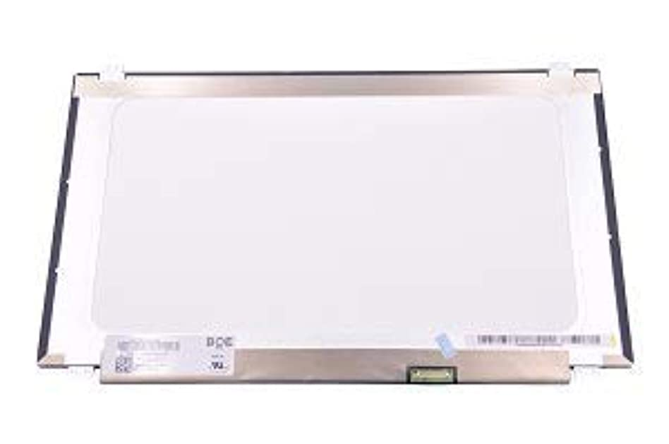 偶然ローズ寛大さ国内発送 修理交換用 NEC VersaPro VX-5 VRT16/X VRT16/X-5 VRT16X-5 PC-VRT16XZG5 液晶パネル フルHD 1920x1080 IPS広視野角(非光沢)