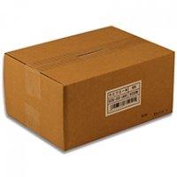 中川製作所 ラミフリー B5 1箱(500枚)