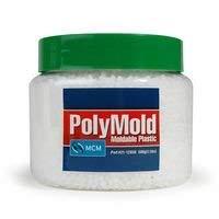 POLYMOLD MOLDABLE PLASTIC 500GMANUAL AT MCMELECTRONICS.COM